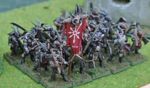 beastmen-2-300x176 dans Warhammer