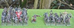 horde-1-300x114 dans Warhammer