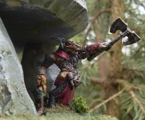 Le Choix des armes 1.3 : le Seigneur des Bêtes dans Warhammer seigneur-des-betes-300x248